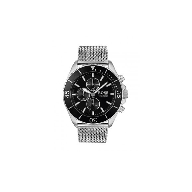 Montre Homme Hugo Boss Ocean 1513701