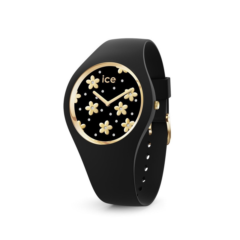 Montre Ice-Watch flower small 016659