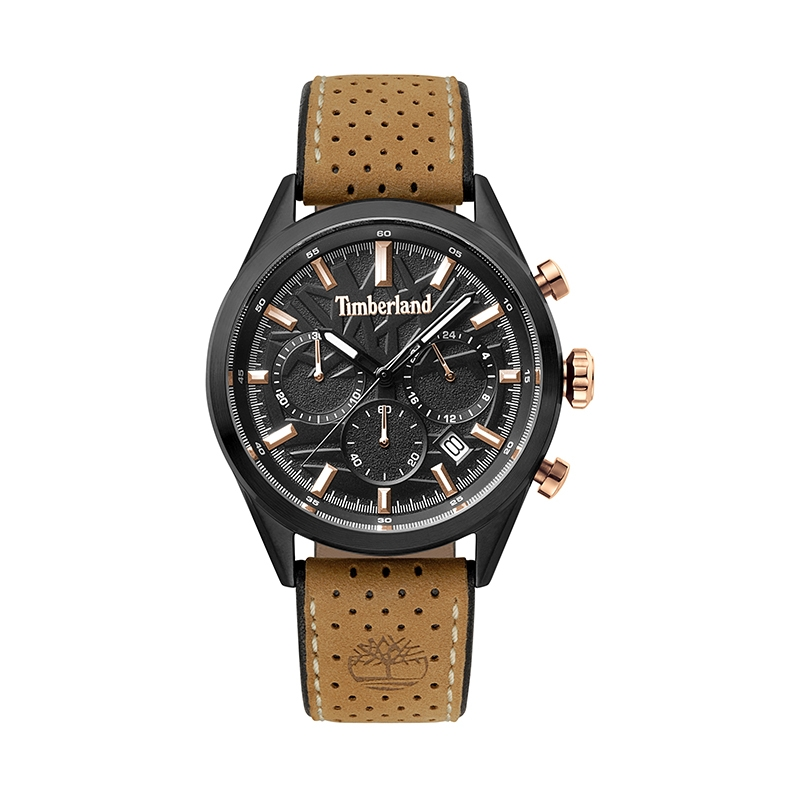 timberland montres homme bracelet etanche