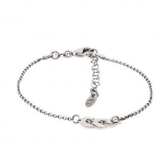 Bracelet Flêche Silver Pop en argent 925/000