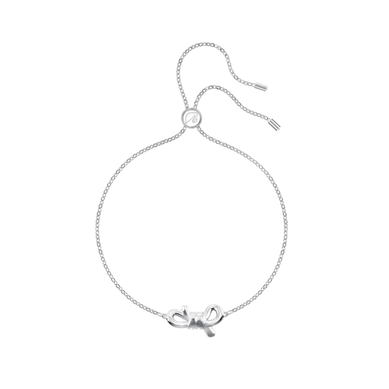 Bracelet Swarovski® Lifelong 5469983