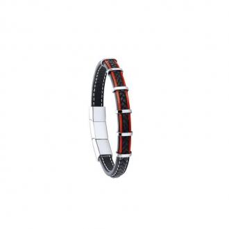 Bracelet KESSEL Jourdan Bijoux RC 011 H