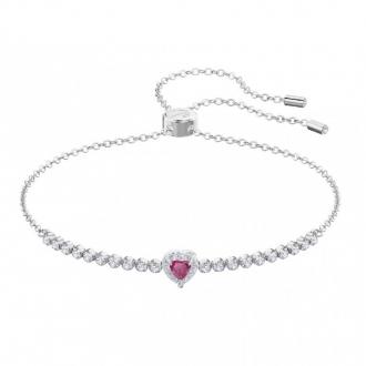 Bracelet Swarovski® One 5456813