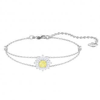 Bracelet Swarovski® Sunshine 5459594