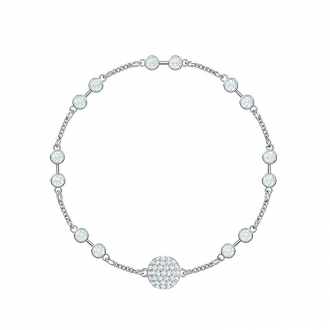 Bracelet Swarovski® Remix collection 5432774