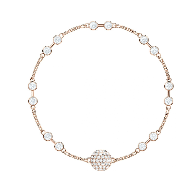 Bracelet Swarovski® Remix collection 5435651