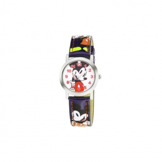 Montre AM:PM Disney Mickey Mouse