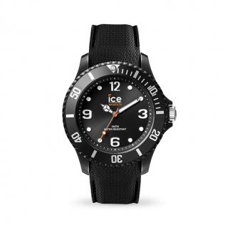 Montre Ice-Watch Sixty nine noire medium 007277