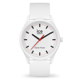 Montre Solar Power Polar Ice-Watch 017761