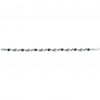 Jourdan Bijoux - Bracelet Argent 925/000 AJS 040