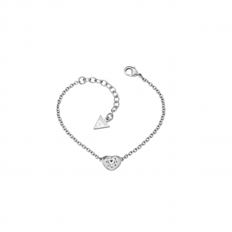 Bracelet Guess mini-coeur