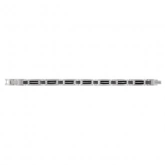 Phebus - Bracelet Acier câbles 31-0079-N