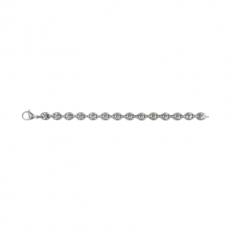 Phebus - Bracelet Acier 35/0276