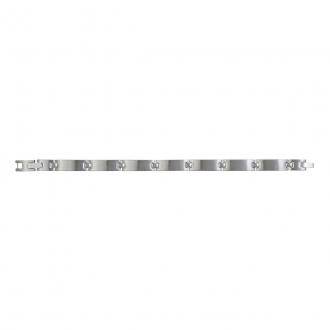 Phebus - Bracelet Acier 35-0592