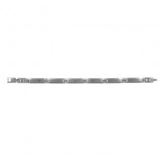 Phebus - Bracelet Acier 35-0600