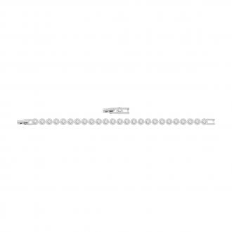 Swarovski ANGELIC:BRACELET CRY/RHS