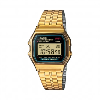 Montre Casio A159WGEA-1EF