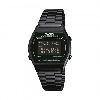 Montre Casio B640WB-1BEF
