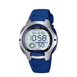 Montre Casio LW-200-2AVEF