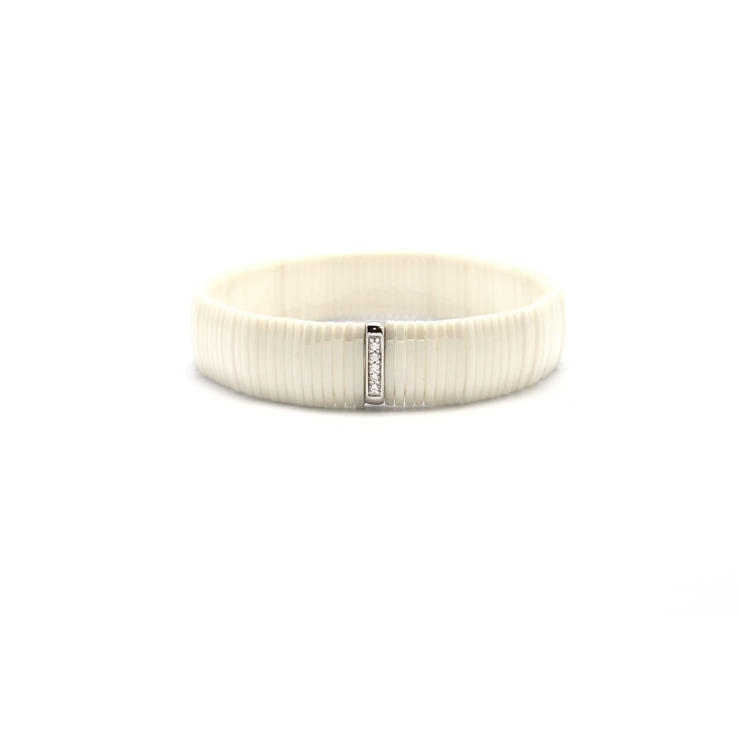 Bracelet ceramique carador