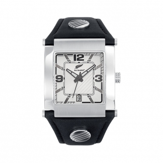 Montre All Blacks 680000