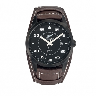 Montre All Blacks 680160