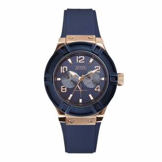 Montre Guess Ladies Jet
