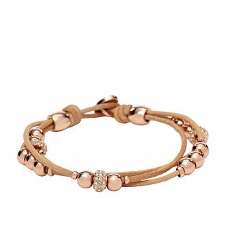 Bracelet Fossil Fashion JA6539791