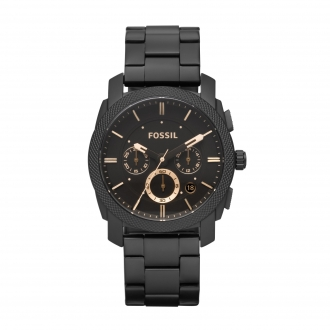 Montre Fossil Machine FS4682