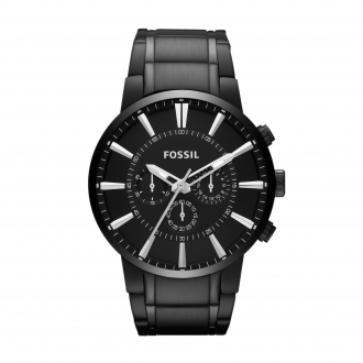 Montre Fossil Mens Dress FS4778