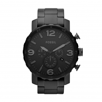 Montre Fossil Nate JR1401