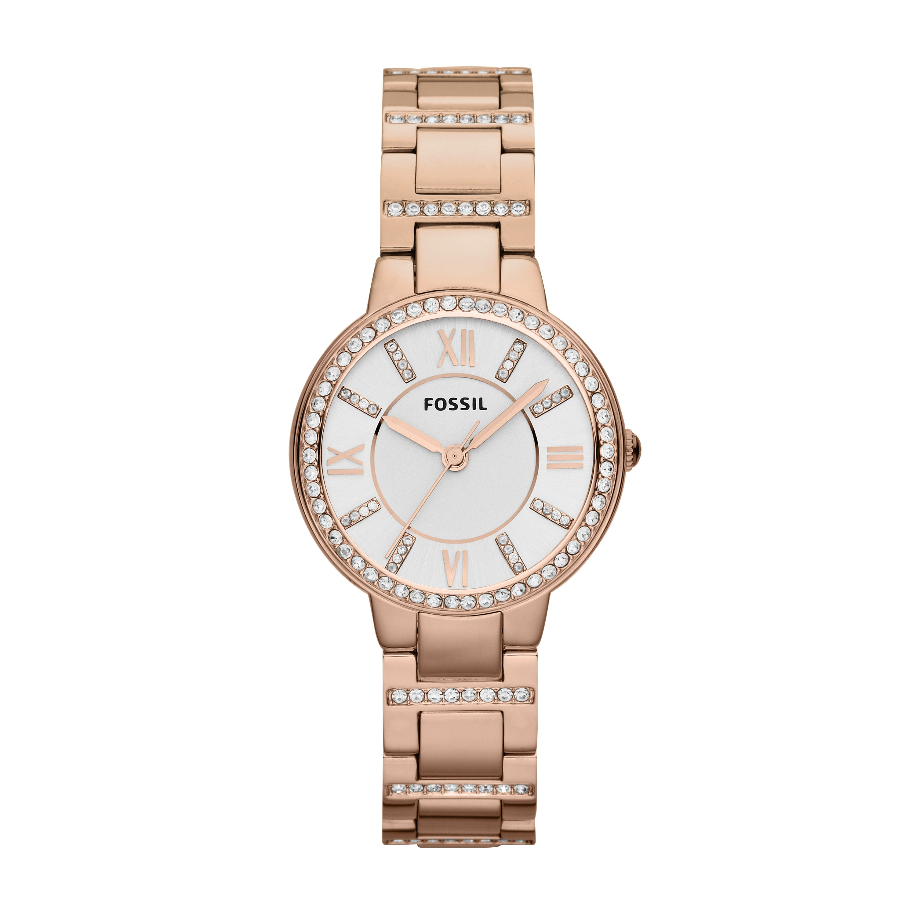 Montre Fossil Riley ES3202