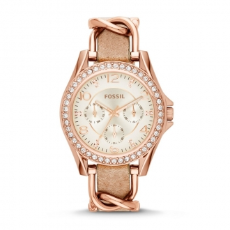 Montre Fossil Riley ES3466