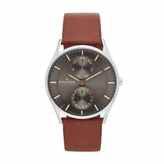 Montre Skagen Holst SKW6086