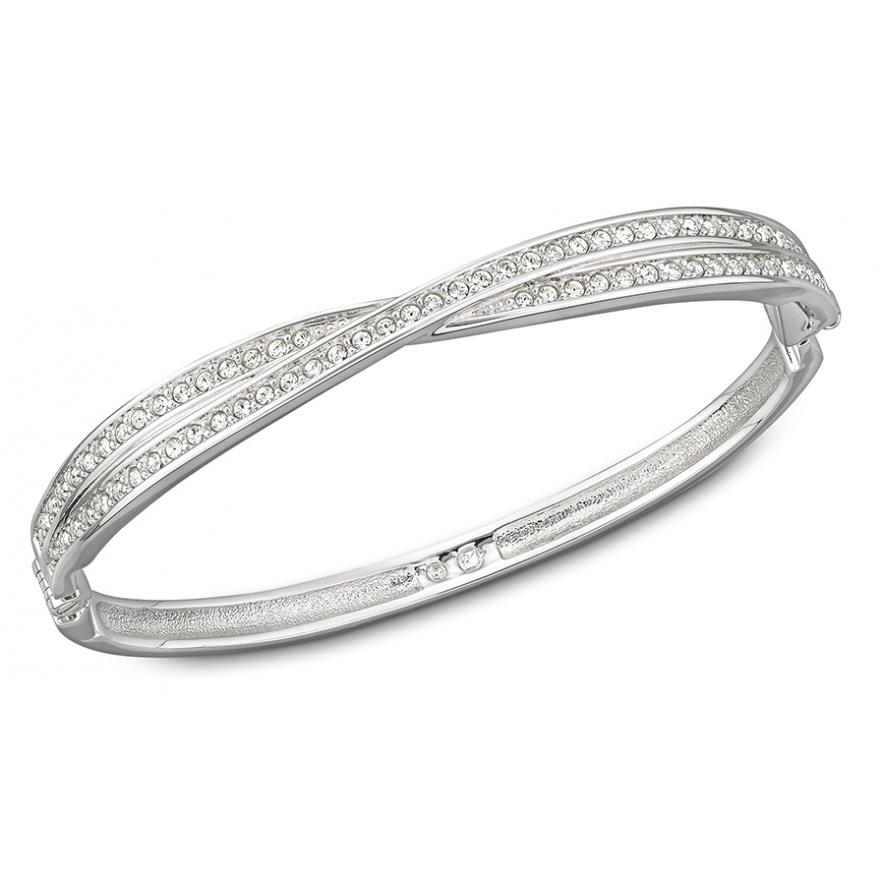 Bracelet Swarovski Edith Jonc 1808935