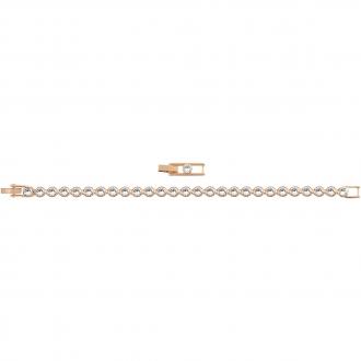 Bracelet Swarovski Tennis 5039938
