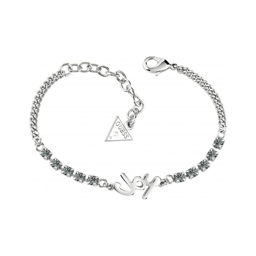 Bracelet Guess Joy UBB61001 pour FEMME cc8c6c18165