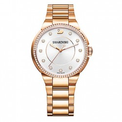 Montre Swarovski CITY CRY 5181642