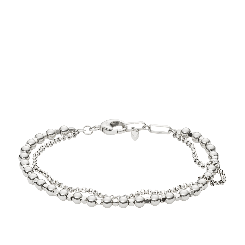 Bracelet Fossil Fashion Femme JA6775040