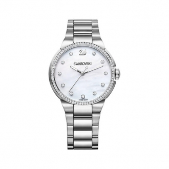 Montre Swarovski CITY CRY 5181635