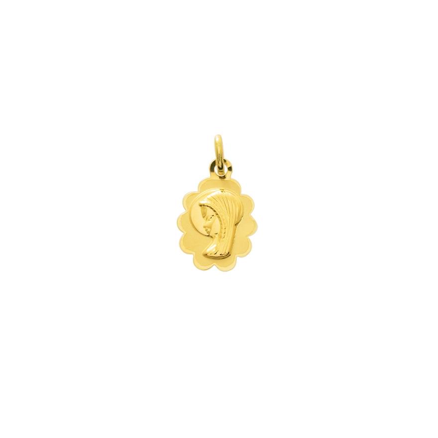 Relativ Baptême - Carador bijoux & montres en ligne MF95
