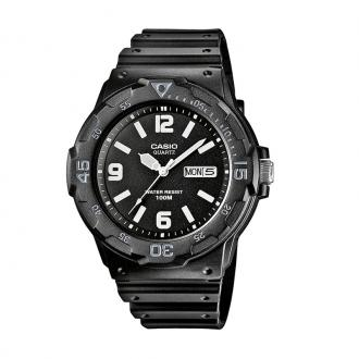Montre Casio Collection MRW-200H-1B2VEF