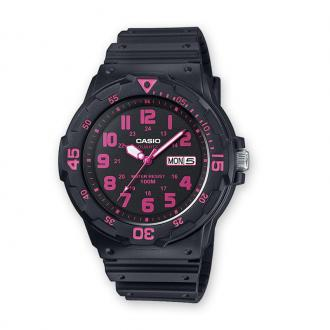 Montre Casio Collection MRW-200H-4CVEF