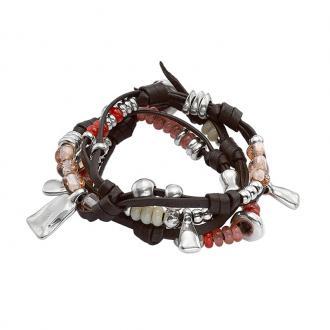 Bracelet Uno de 50 Summer vibes PUL1392CRLMAR0M